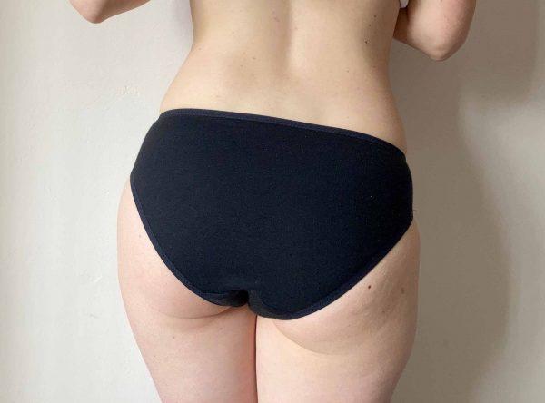 Moontide Period Pants